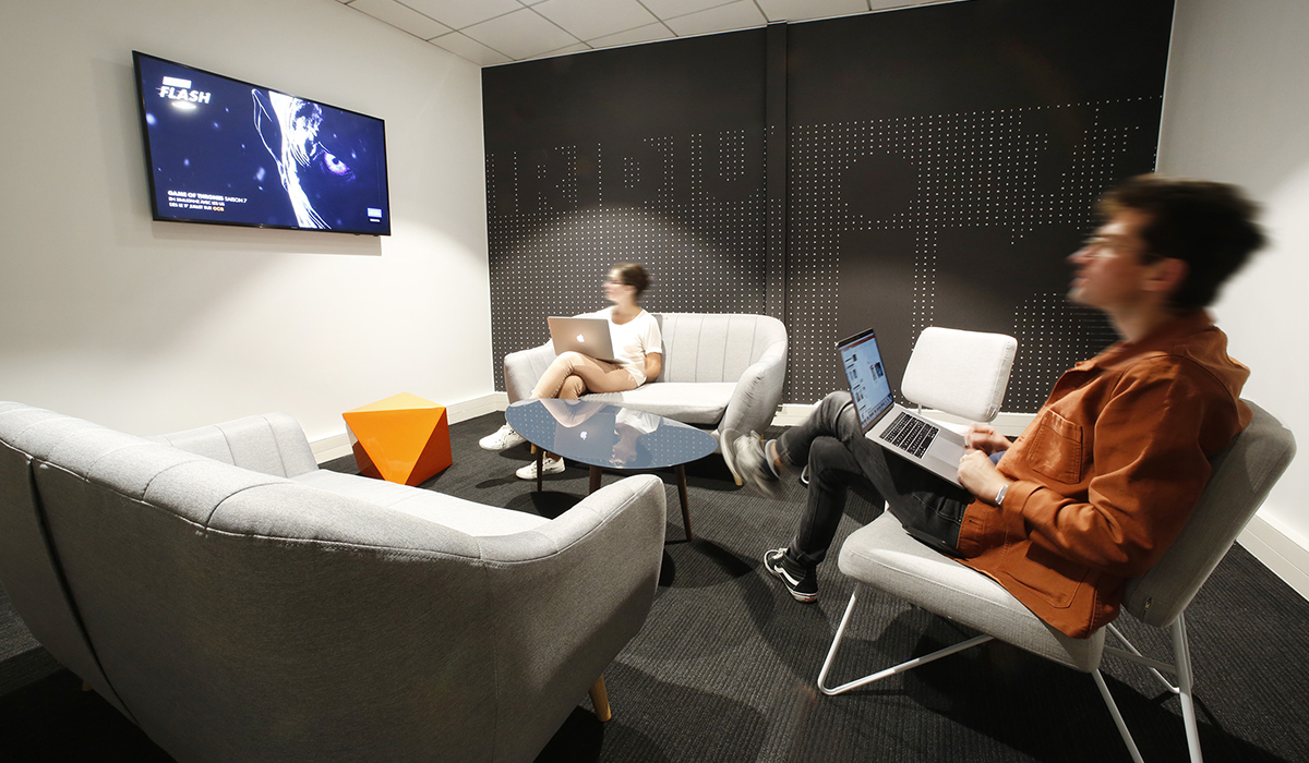 lonsdale-bureaux-photos-agence-design-paris-27