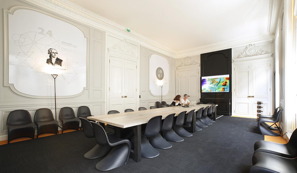 lonsdale-bureaux-photos-agence-design-paris-28