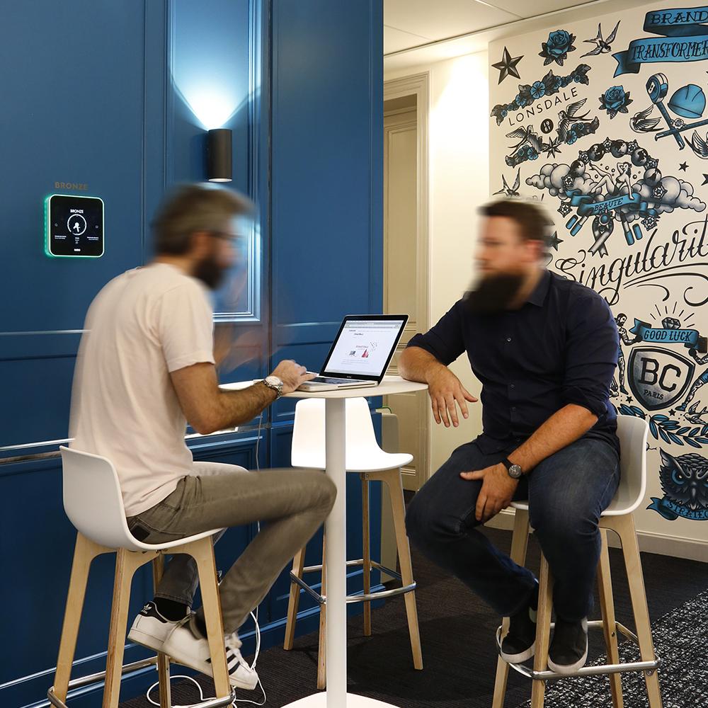 lonsdale-bureaux-photos-agence-design-paris-31