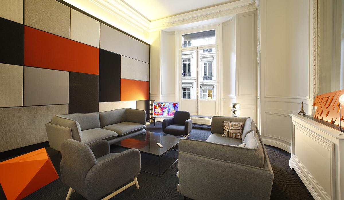 lonsdale-bureaux-photos-agence-design-paris-33