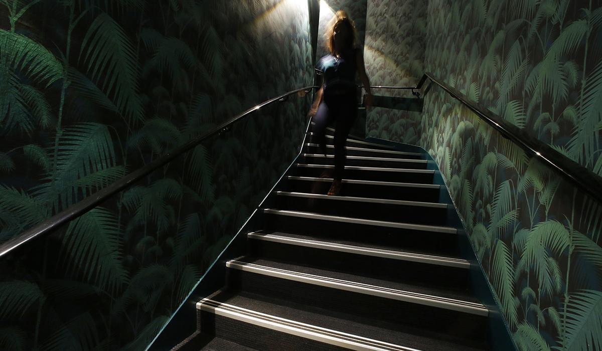 lonsdale-bureaux-photos-agence-design-paris-7