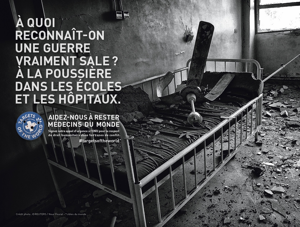 medecins-du-monde-publicite-communication-targets-ads-marketing-agence-ddb-paris-2