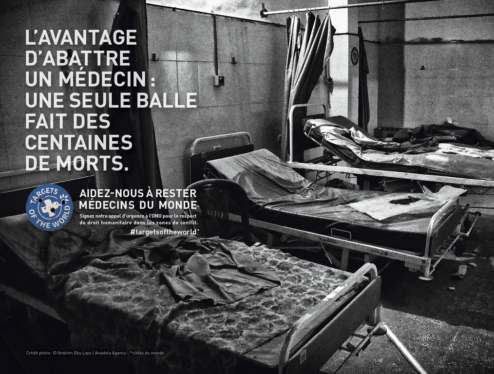 medecins-du-monde-publicite-communication-targets-ads-marketing-agence-ddb-paris-3