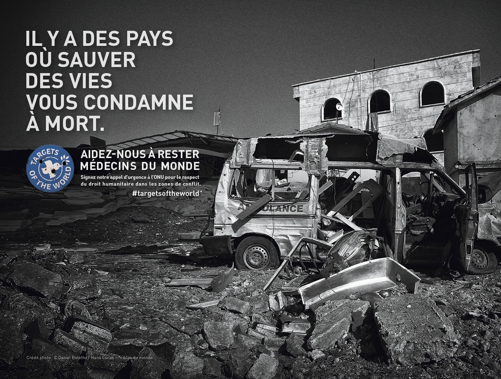 medecins-du-monde-publicite-communication-targets-ads-marketing-agence-ddb-paris-4