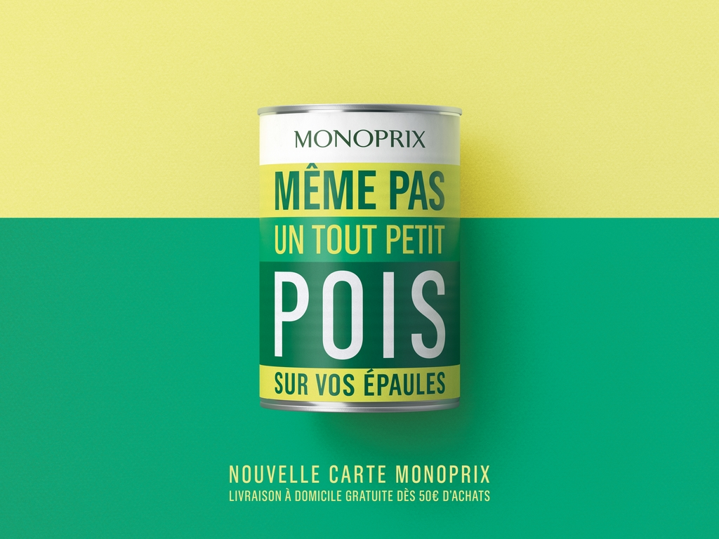 monoprix-publicite-communication-marketing-jeux-de-mots-packaging-carte-fidelite-agence-rosapark-5
