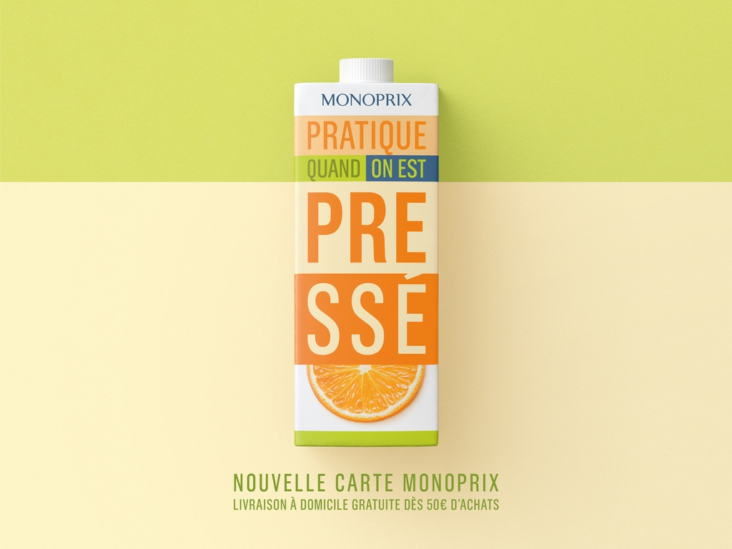 monoprix-publicite-communication-marketing-jeux-de-mots-packaging-carte-fidelite-agence-rosapark-6