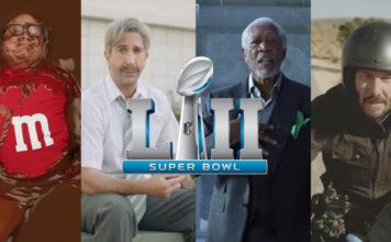 super-bowl-2018-meilleures-publicites-marketing-best-of