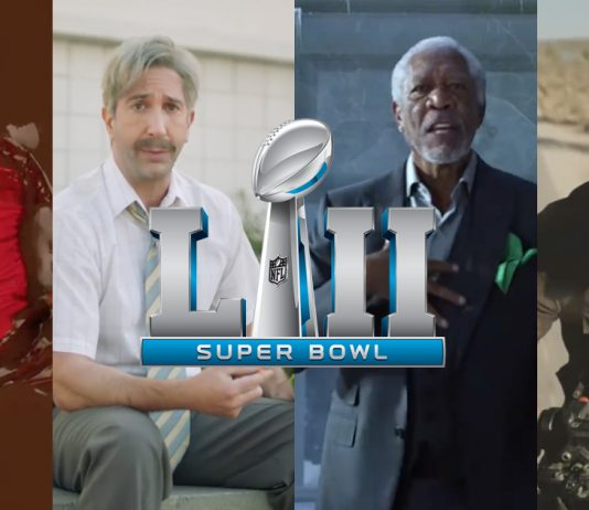 super-bowl-2018-meilleures-publicites-marketing-best-of