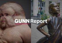 the-gunn-report-the-gunn-100-2017-2018
