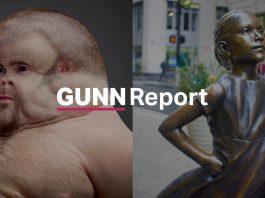 the-gunn-report-the-gunn-100-2017-2018