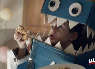 intermarche-chabrior-cookies-publicite-maman-la-plus-belle-agence-romance