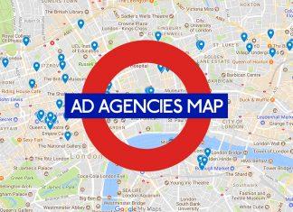 the-london-ad-agencies-map