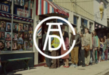 adc-art-directors-club-2018-palmares-france-global