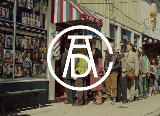 adc-art-directors-club-2018-palmares-france-global