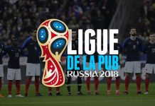 coupe-du-monde-2018-ligue-de-la-pub-pronostics