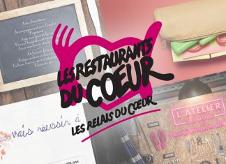 creative-awards-2018-saxoprint-restos-du-coeur-palmares