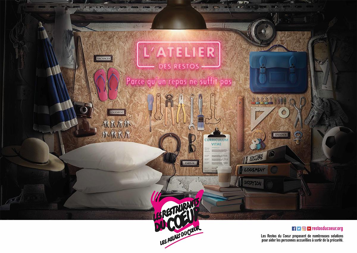 creative-awards-2018-saxoprint-restos-du-coeur-palmares-atelier-sophie-blois