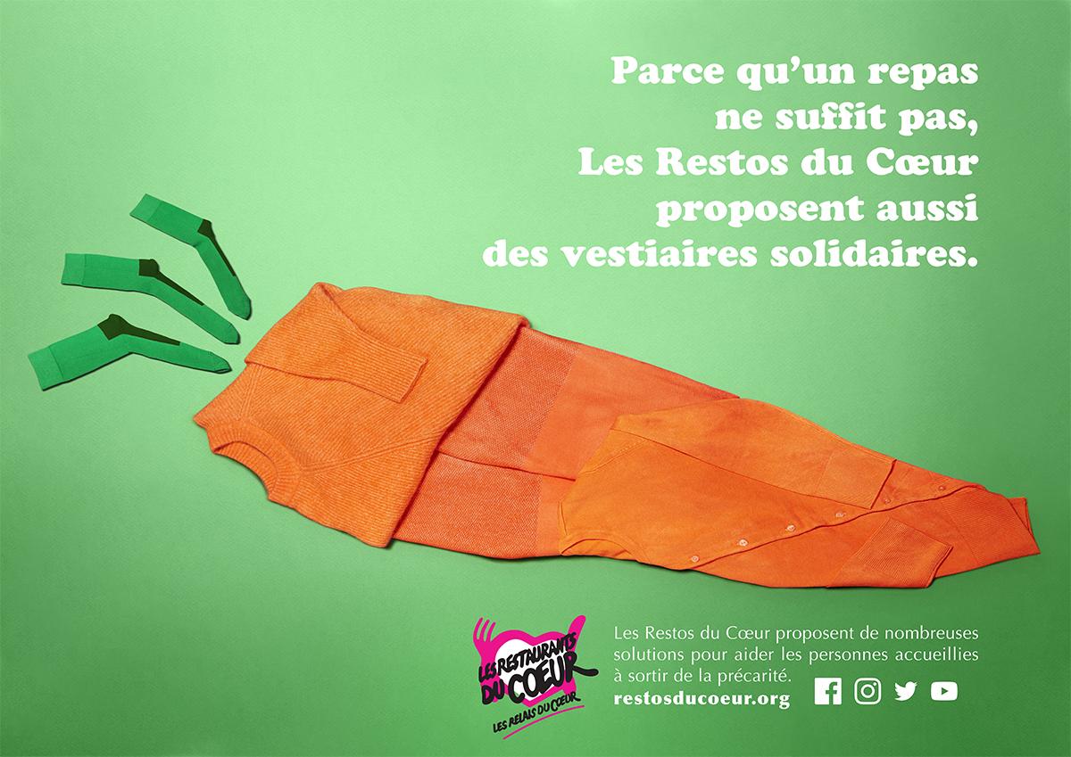 creative-awards-2018-saxoprint-restos-du-coeur-palmares-sandwich-oeuf-carotte-audrey-bohnert-caroline-guerin-2