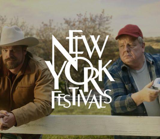 new-york-festivals-2018-awards