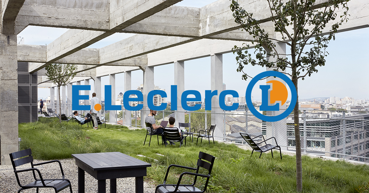betc-e-leclerc-budget-communication-publicite
