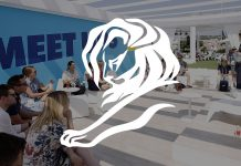 cannes-lions-2018-interviews-cannes-stories