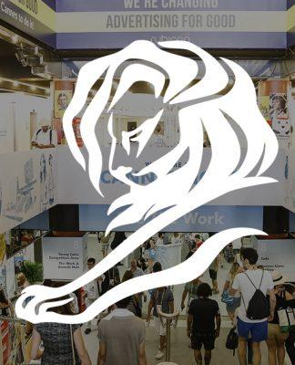 cannes-lions-2018-palmares-agences-publicite-francaises