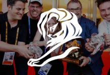 cannes-lions-grands-prix-2018
