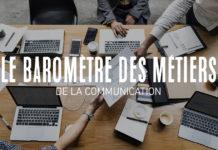 emploi-publicite-agences-annonceurs-barometre-metiers-communication-2018-sup-de-com
