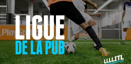 ligue-de-la-pub-tournoi-football-agences-publicite-paris-2018