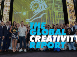 cannes-lions-2018-global-creativity-report