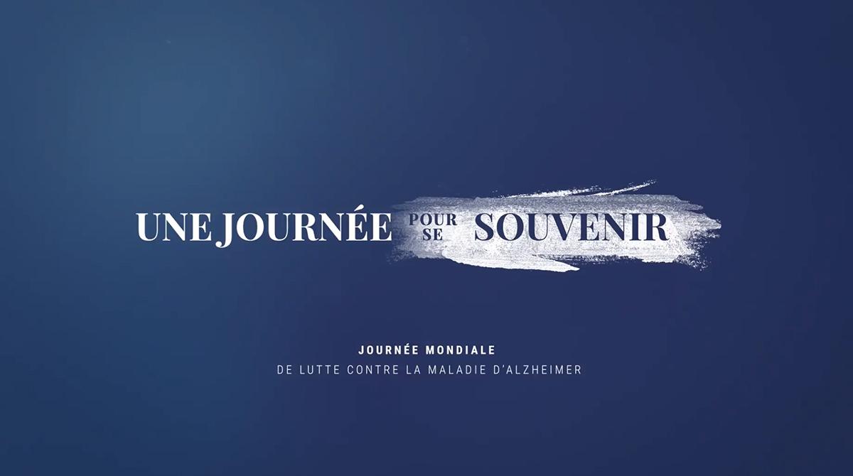 une-journee-pour-se-souvenir-fondation-recherche-medicale-bbdo-paris-jingles-publicitaires