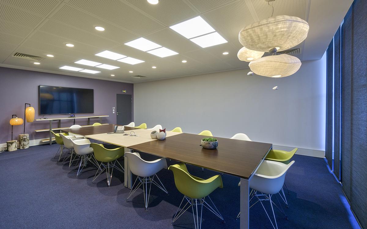 agence-serviceplan-communication-bureaux-photos-paris-courbevoie-11