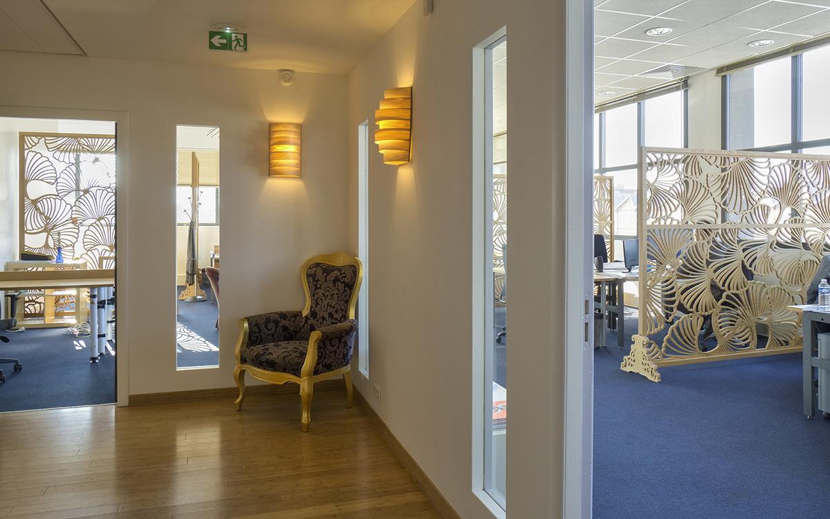agence-serviceplan-communication-bureaux-photos-paris-courbevoie-2