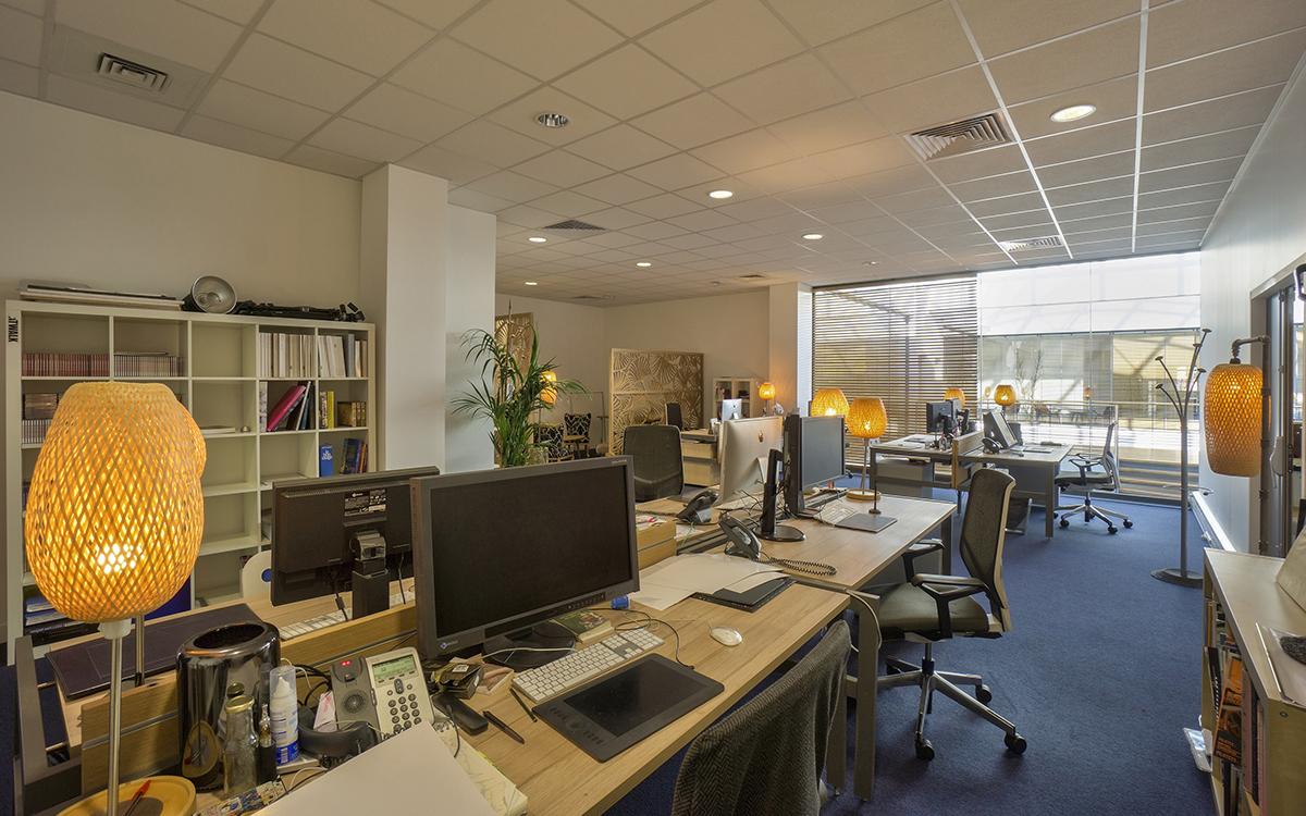 agence-serviceplan-communication-bureaux-photos-paris-courbevoie-3