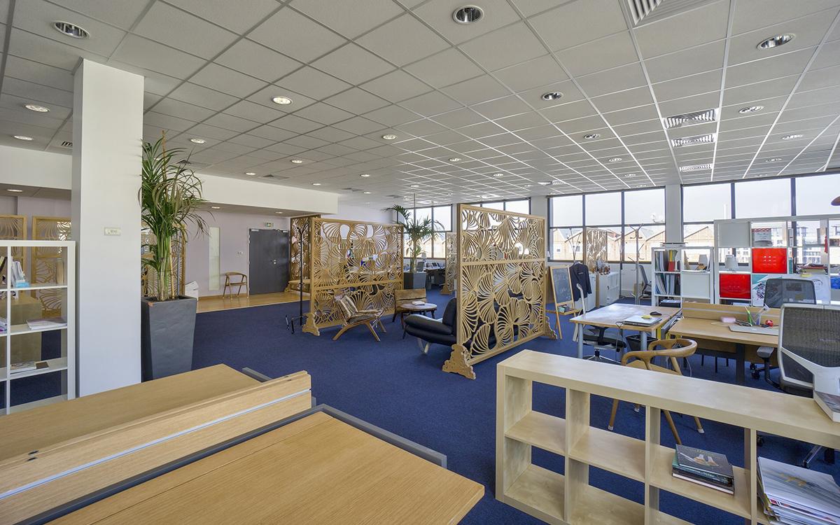 agence-serviceplan-communication-bureaux-photos-paris-courbevoie-5