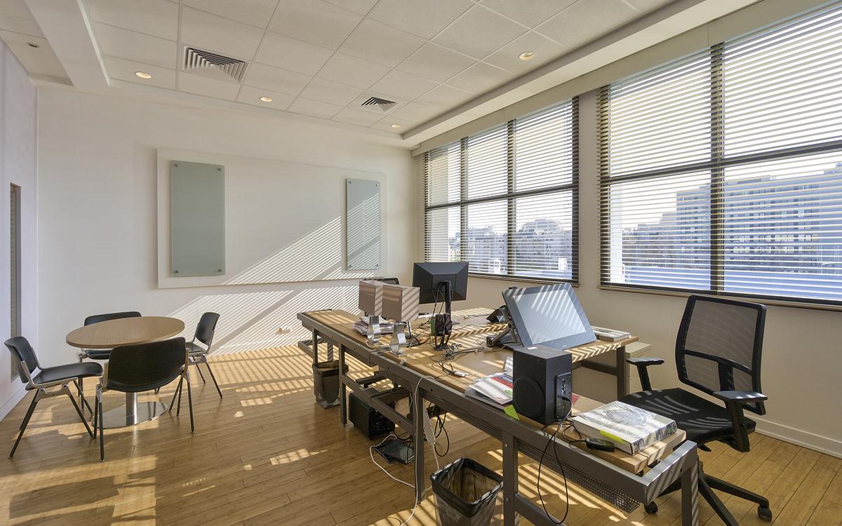 agence-serviceplan-communication-bureaux-photos-paris-courbevoie-6