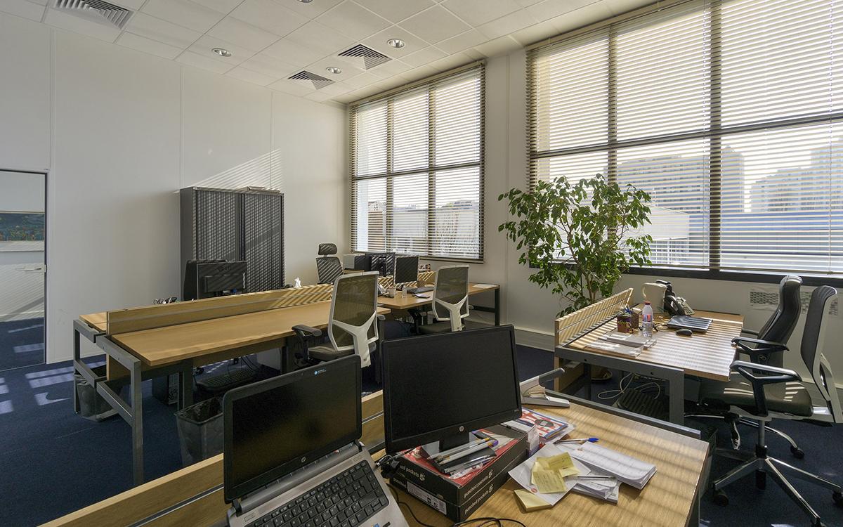 agence-serviceplan-communication-bureaux-photos-paris-courbevoie-7