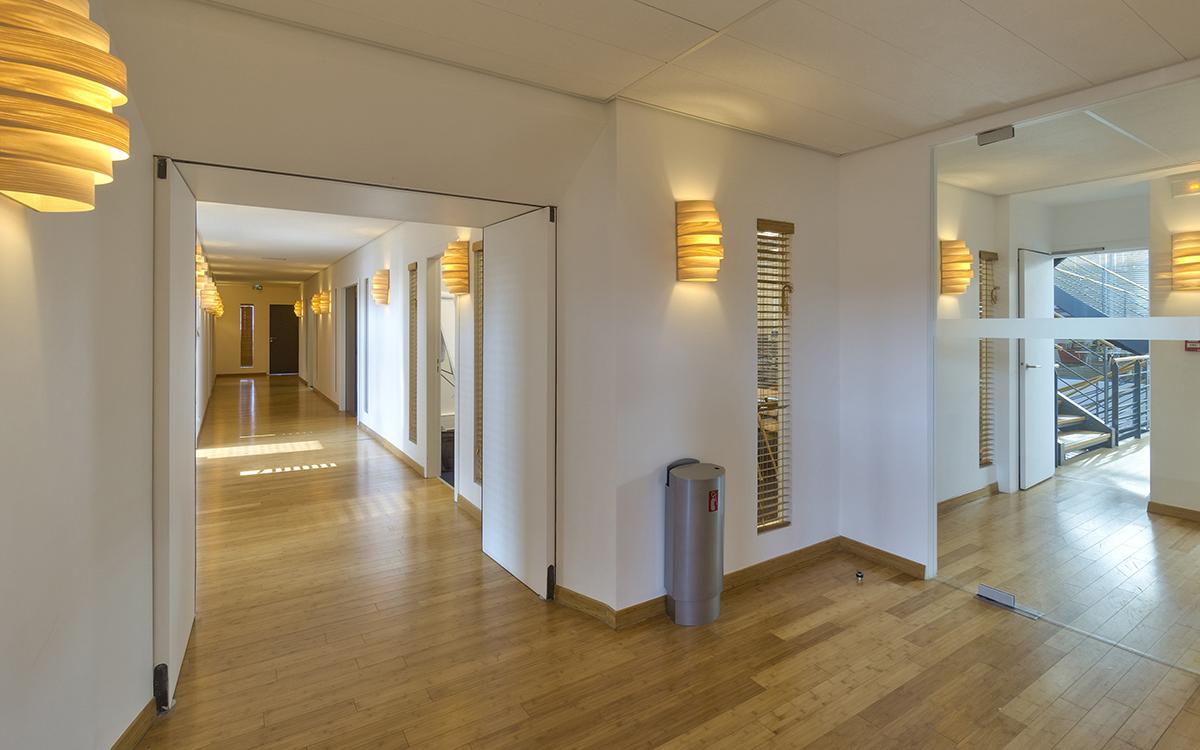 agence-serviceplan-communication-bureaux-photos-paris-courbevoie-8