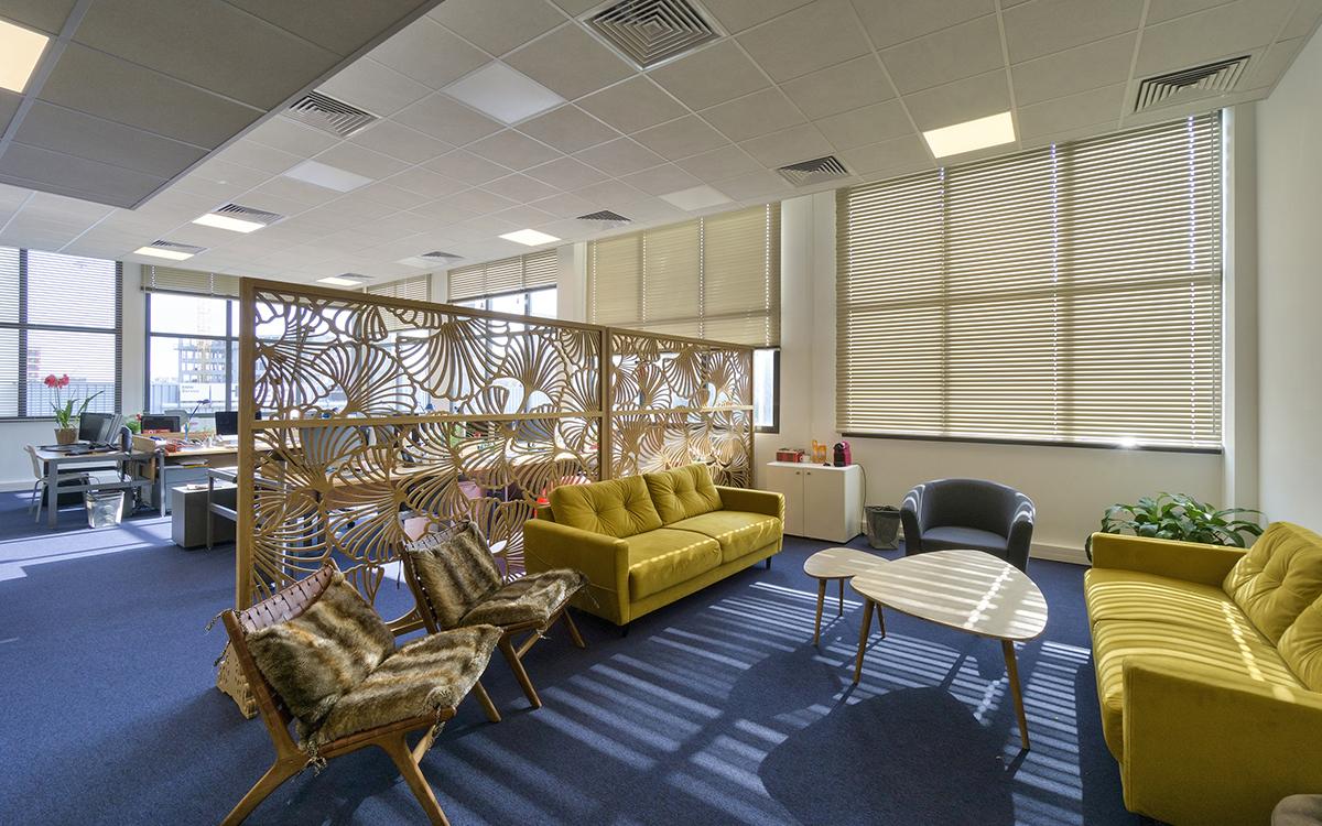 agence-serviceplan-communication-bureaux-photos-paris-courbevoie-9