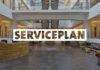 agence-serviceplan-paris-france-photos-bureaux