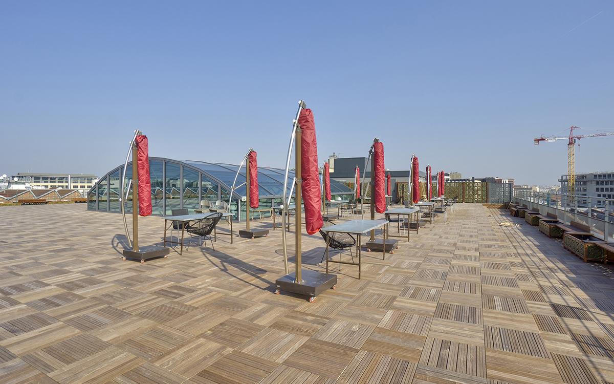 agence-serviceplan-publicite-communication-terrasse-rooftop-photos-bureaux-1