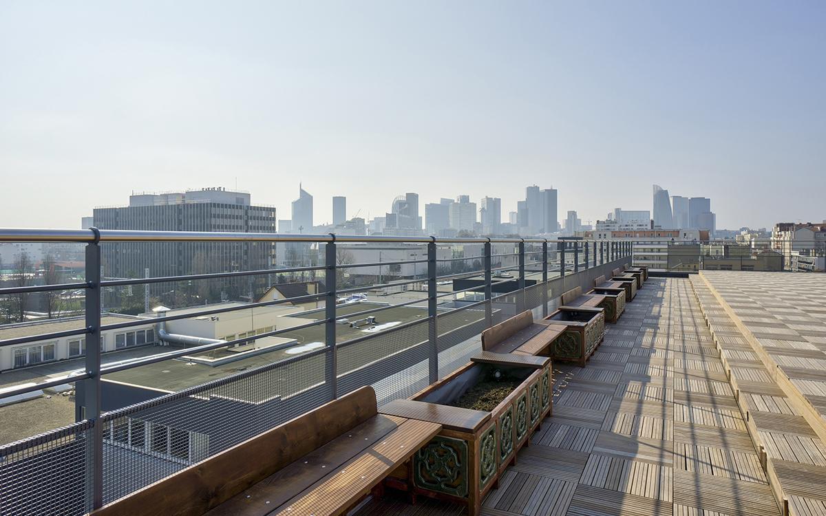 agence-serviceplan-publicite-communication-terrasse-rooftop-photos-bureaux-2