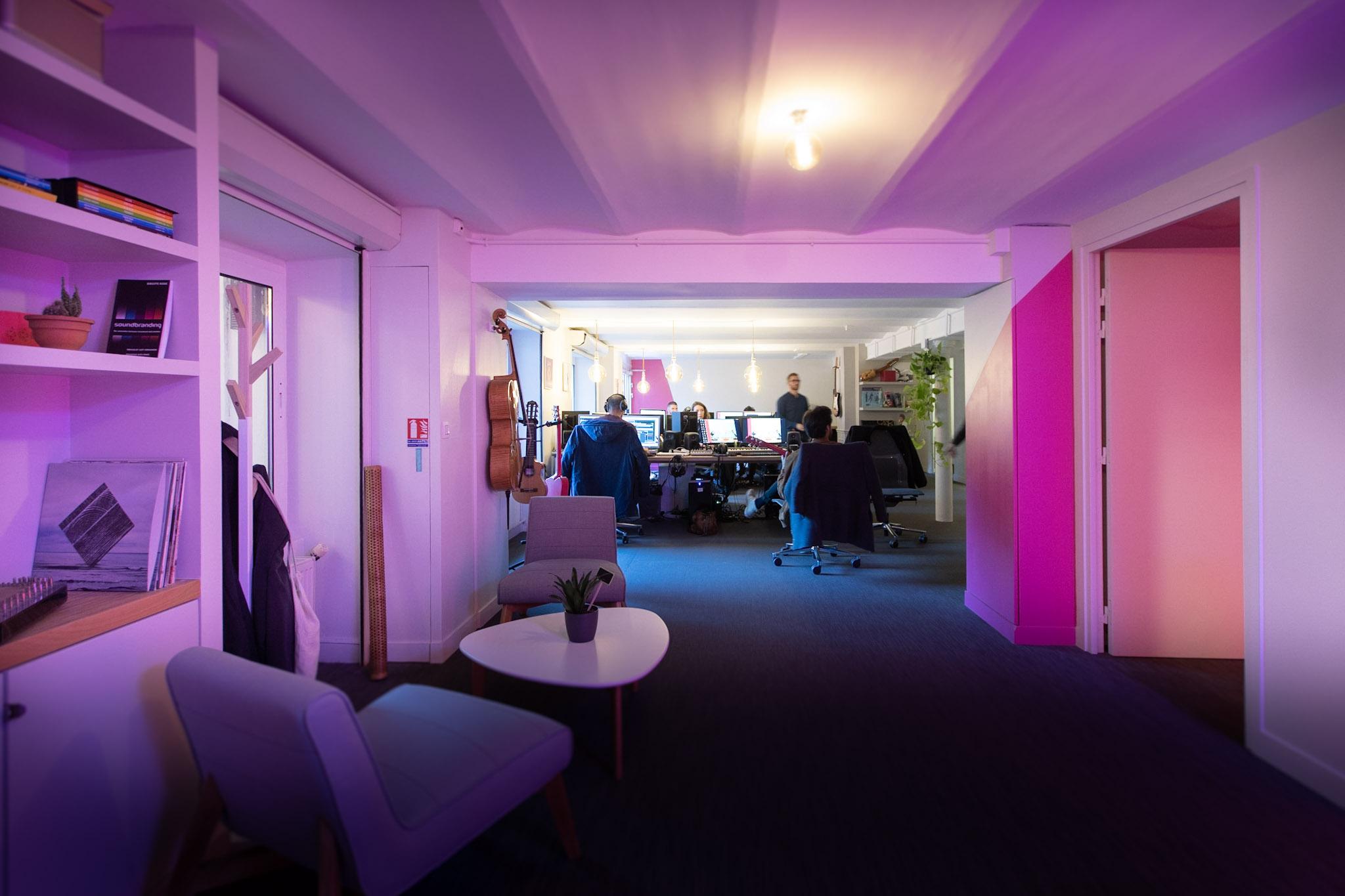 agence-sixieme-son-design-musical-paris-photos-bureaux-rue-scipion