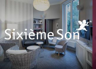 agence-sixieme-son-photos-bureaux-paris
