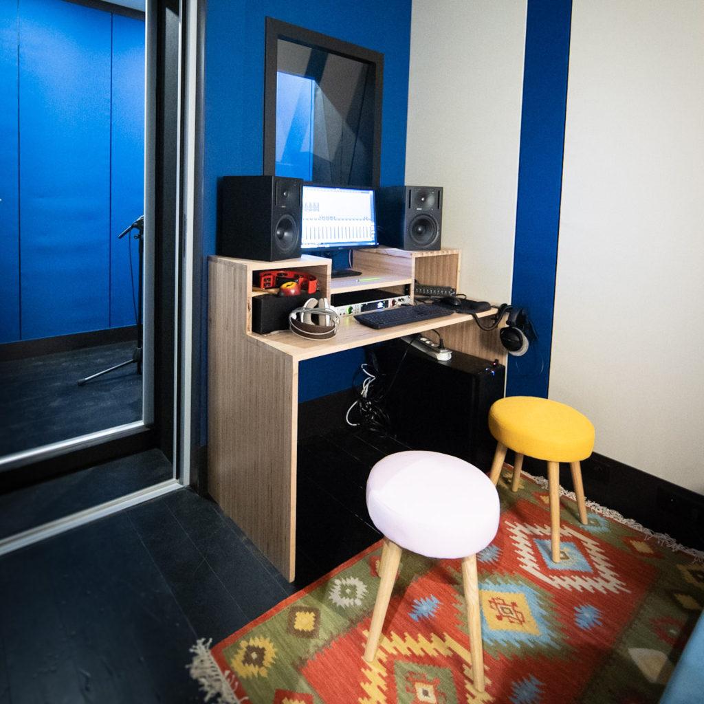 agence-sixieme-son-photos-bureaux-studio-musique