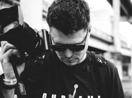 jason-m-peterson-havas-cco-interview-2018