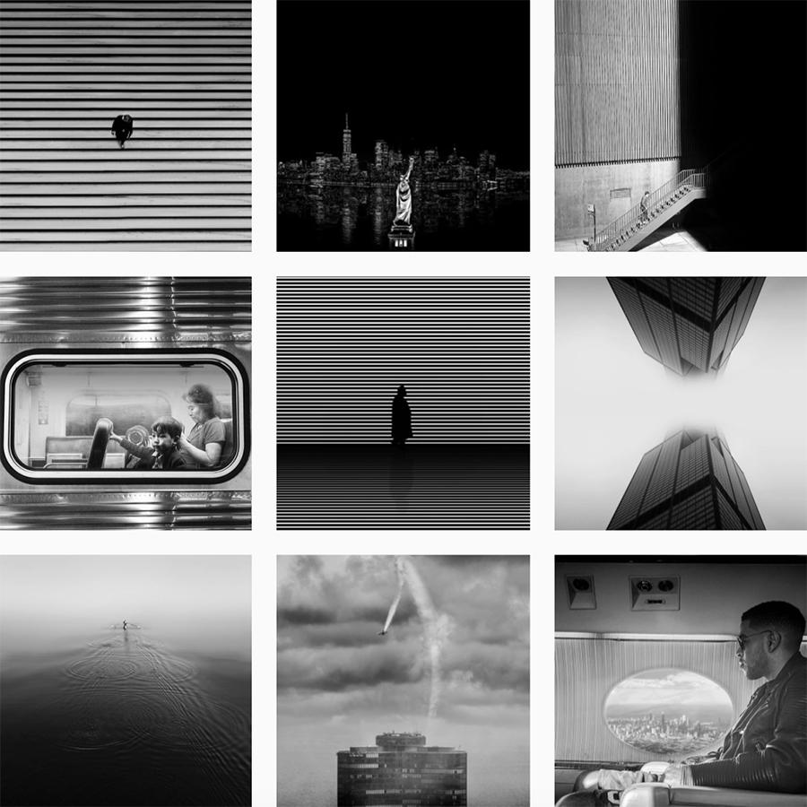 jason-m-peterson-instagram-photographer-havas