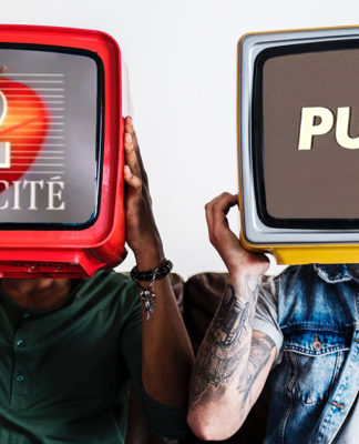 jingles-publicitaires-television-alzheimer-fondation-recherche-medicale-bbdo