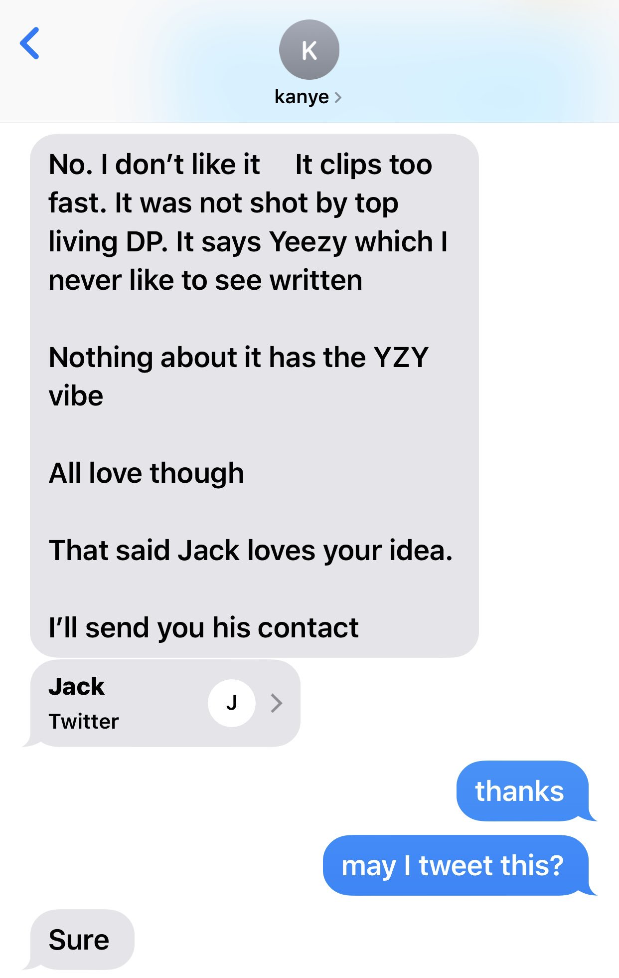 kanye-west-jason-m-peterson-text-message-jack-dorsey-twitter