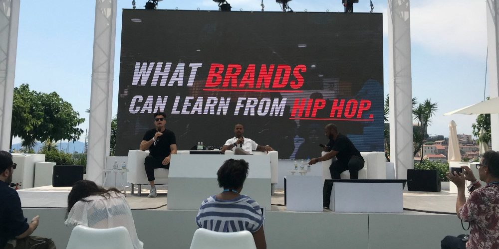 vic-mensa-jason-m-peterson-havas-cannes-lions-2018-what-brands-can-learn-from-hip-hop